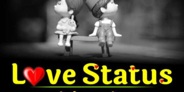 Love Status and Images in Hindi